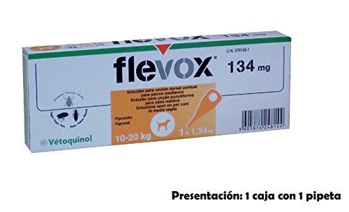pipeta-flevox-pipetas-anti-pulgasgarrapatas-spot-on-perros-10-20-kg-antipulgas-