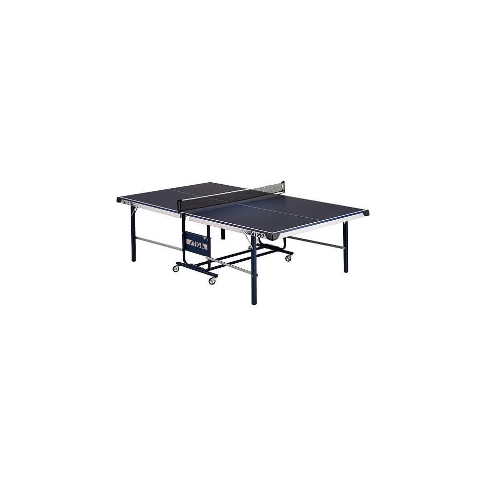 Stiga STS 175 Ping Pong Table