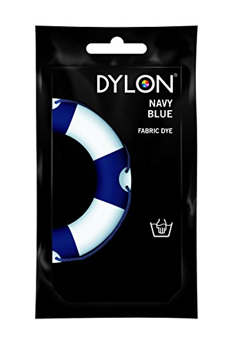 dylon-hand-dye-powder-navy-blue