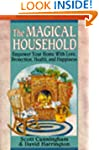 The Magical Household (Llewellyn's Pr...
