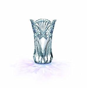 arc international cristal d 39 arques vincennes