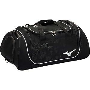 Mizuno Team Duffle Bag by Mizuno