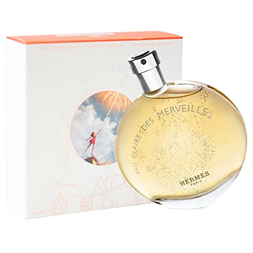 hermes-paris-eau-claire-des-merveilles-hermes-edt-100vp-100-ml