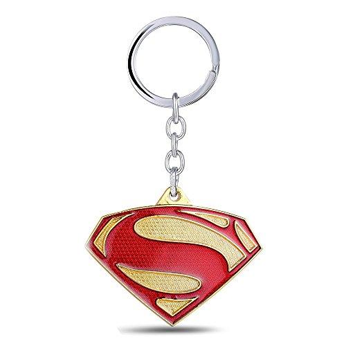 2016-fashion-avengers-super-heros-superman-vs-batman-metal-keychain-pendant-key-chain-chaveiro-key-r