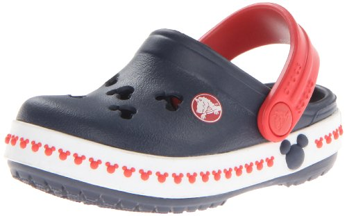 Up to 60% Off crocs Boys' Shoes