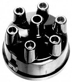 Standard Motor Products FD124X Ignition Cap