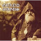 Grand Magus +1 [Re-Issue]