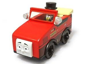 Thomas Wooden Railway - Winston