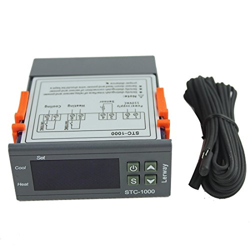 lerway-stc-1000-220v-digitale-regolatore-di-temperatura-2-rele-termostato-per-radiatore-oliocamino-e