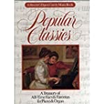 Popular Classics: A Treasury of All-T...