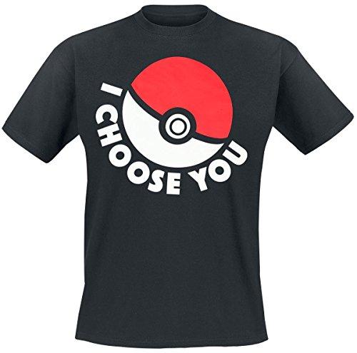 Meroncourt-Pokemon-I-Choose-You-Camiseta-Hombre