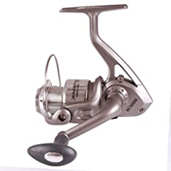 Freefisher New High Power Gear Spinning Spool High-quality Fishing Reel SC Series by FreeFisher