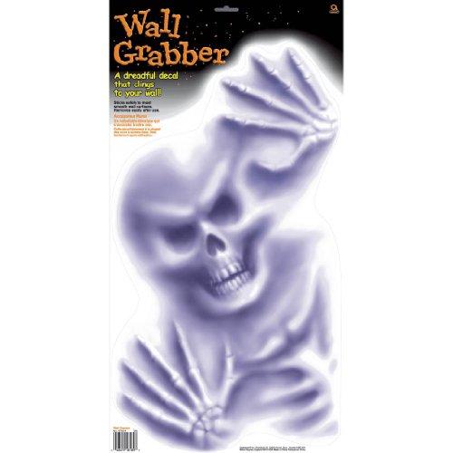 Amscan - Wall Grabber - Creature