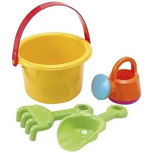... 選べません)   おもちゃ 通販 : 水遊び おもちゃ : すべての講義
