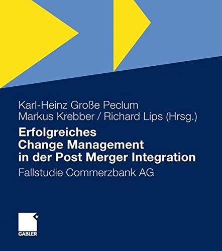erfolgreiches-change-management-in-der-post-merger-integration-fallstudie-commerzbank-ag-german-edit