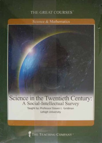 science in society as coursework Columbia university in the city of new york toggle search columbia university.
