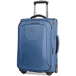 Travelpro Maxlite 3 Rollaboard Luggage - Blue