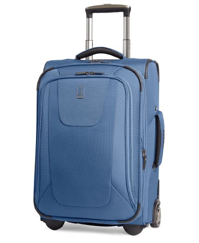 travelpro-luggage-maxlite3-international-carry-on-rollaboard-blue-one-size