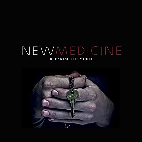 New Medicine-Breaking The Model-WEB-2014-LEV Download