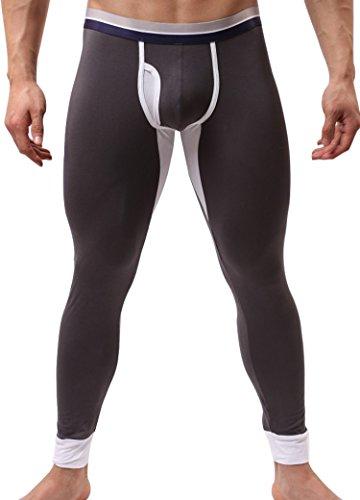 sous-pantalons-thermique-long-compression-couche-de-base-de-course-hommes-collant-gris-l
