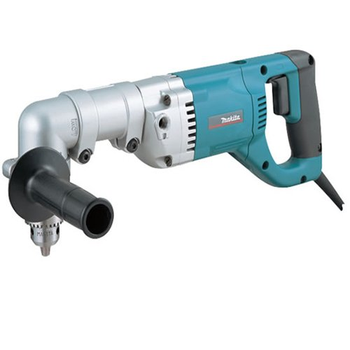 Makita Right Angle Drill Right Angle Drill Makita