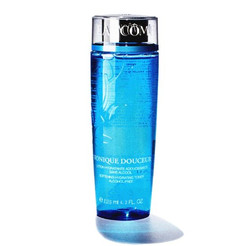 lancome-tonique-douceur-softening-hydrating-toner-alcohol-free-125ml