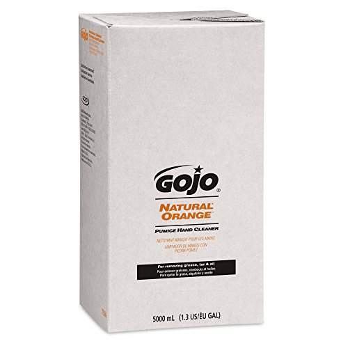 gojo-7556-natural-orange-pumice-hand-cleaner-refill-citrus-scent-5000ml-2-cartoncompatible-with-disp