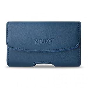 Reiko XXL Pouches Blue