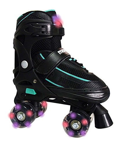 Mongoose-Adjustable-Quad-Roller-Skate-Sizes-1-4