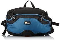 Lowepro Inverse 200 AW Camera Beltpack (Arctic Blue)
