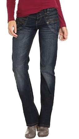 oliver marken damen http deboj club topic jeans s oliver damen html. Black Bedroom Furniture Sets. Home Design Ideas