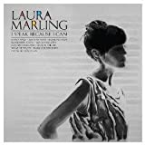 Laura Marling I Speak Because I Can [VINYL]