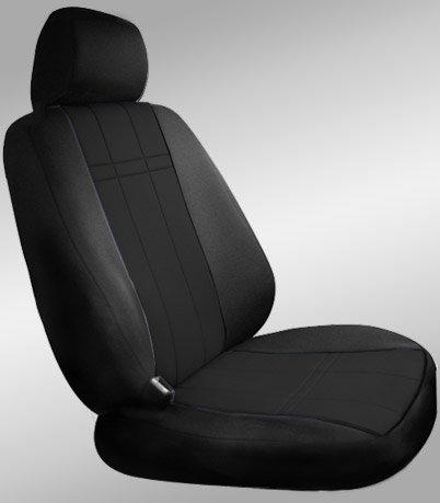 order online shear comfort custom chevy suburban seat covers third row seat set 3 passenger. Black Bedroom Furniture Sets. Home Design Ideas