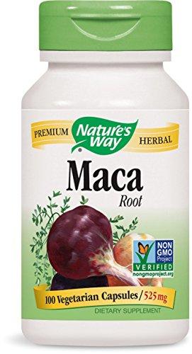 natures-way-maca-root-100-caps