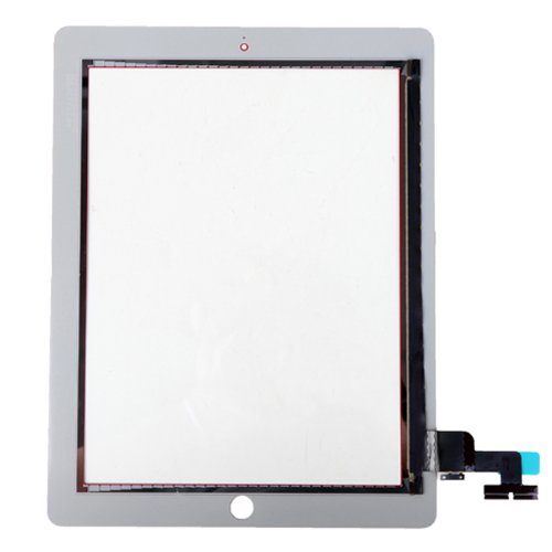 ipad 2 glass replacement instructions