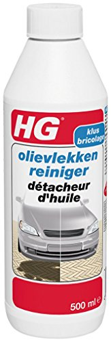 hg-detacher-oil-500-ml