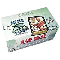 Raw Deal CCG: SummerSlam Starter Deck Box
