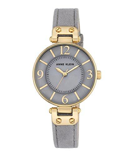 anne-klein-damen-armbanduhr-ak-n2738gmgy
