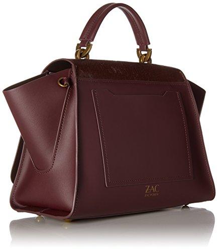 ZAC-Zac-Posen-Eartha-Iconic-Soft-Top-Handle