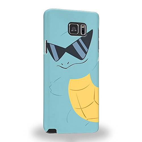 case88-premium-designs-pokemon-squirtle-protective-snap-on-hard-back-case-cover-for-samsung-galaxy-n
