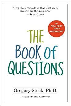 http://www.amazon.com/The-Book-Questions-Revised-Updated/dp/0761177310