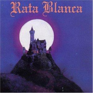 - Rata Blanca - Zortam Music