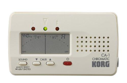 korg-ca1-chromatic-tuner