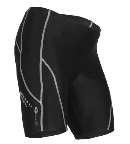 Sugoi Women's Piston 200 Short