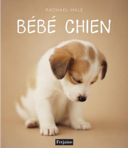 Image de chien bebe image de - Image bebe chien ...