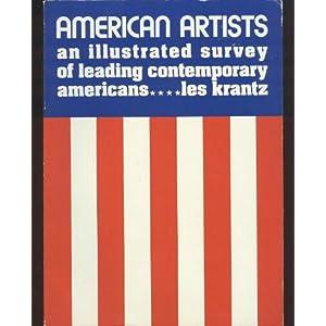American Artists