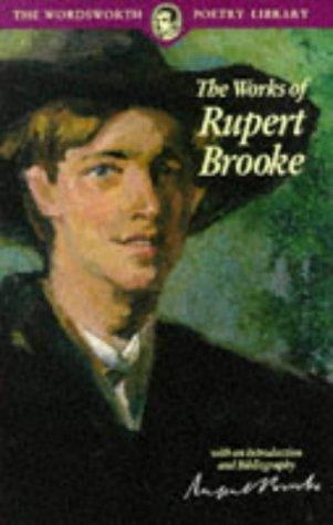 The Works of Rupert Brooke