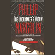 The Undertaker's Widow | [Phillip Marlogin]