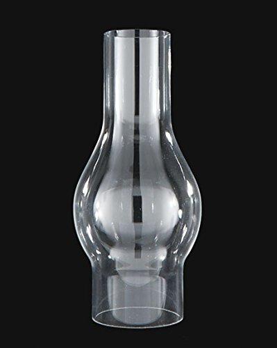 B&P Lamp 2 1/8