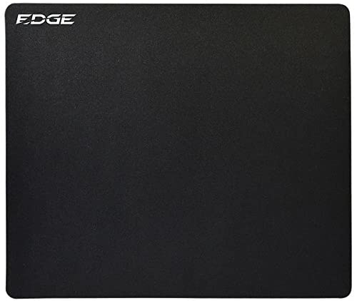 EDGE 402ゲーミングマウスパッド ハードタイプ